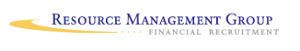 Rmgfinance's Company logo