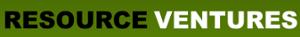 Resource Ventures's Company logo