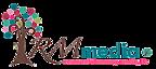 Resourcefuldaddy's Company logo