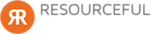 Resourceful Recruitment's Company logo