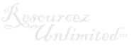 Resourcez Unlimited's Company logo