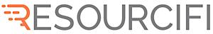Resourcifi's Company logo
