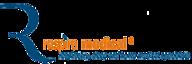 Respiramedical's Company logo