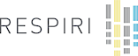 Respiri's Company logo