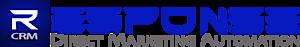 Response Crm's Company logo