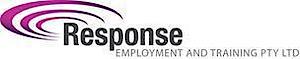 Response Employment & Training's Company logo