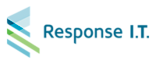 Response I.T.'s Company logo