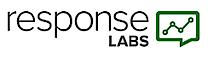 Response Labs's Company logo