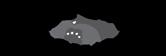 Response Media's Company logo