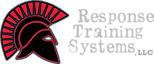 Rts Tactical's Company logo