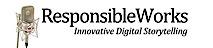 Responsible Works's Company logo