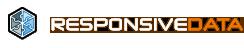 Income66's Company logo