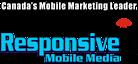 Responsive Mobile Media's Company logo