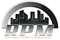 Responsivepm's Company logo