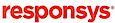 Conversity's Competitor - Responsys logo