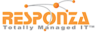 Responza Llc's Company logo