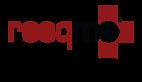 Resqmefoundation's Company logo
