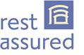 Restassuredinc's Company logo