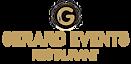 Restaurant Gerard Events's Company logo