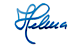 Carrelages Laval's Competitor - Restaurant Helena logo