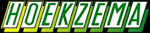 Restaurant Hoekzema's Company logo
