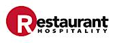 Restaurant Hospitality's Company logo