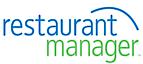 Restaurant Manager, LLC's Company logo