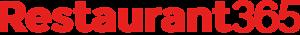 Restaurant365's Company logo