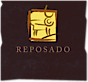 Reposadorestaurant's Company logo