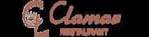 Restaurante Clamar's Company logo
