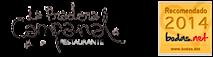 Restaurante La Pradera Campanal's Company logo