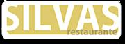 Restaurante Silvas's Company logo