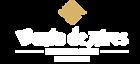 Restaurante Venta De Aires's Company logo
