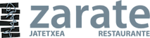 Restaurante Zarate's Company logo