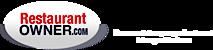 Restaurantowner's Company logo