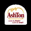Restaurants Chez Ashton's Company logo