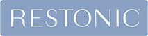 Restonic's Company logo