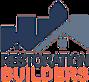 Restoration Builders's Company logo