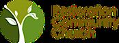 Restoration Community Church Of Naperville's Company logo