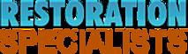 Localrestorationspecialists's Company logo