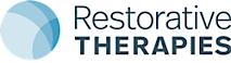 Restorative Therapies, Inc's Company logo