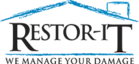 Restore It Carpet Systems's Company logo