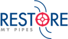 Restore My Pipes, Pipe Restoration's Company logo