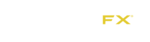 Restorfx's Company logo