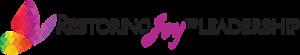 Restoring Joy To Leadership's Company logo