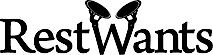 Restwants. Ecommerce Software's Company logo