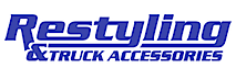 Restyling & Truck Accessories's Company logo