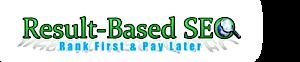 result based seo's Company logo