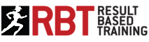 Result Based Training's Company logo