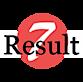 Result7's Company logo